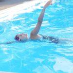 背泳ぎがなぜか遅い人が、今すぐ見るべきスイミング動画まとめ